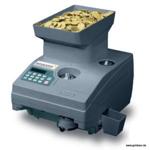 Coin 100